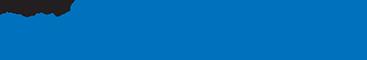 NPO法人Cultured Sports Platform|サームF.C.|サームF.C.Jr.|軽井沢J.F.C.|小諸J.F.C.